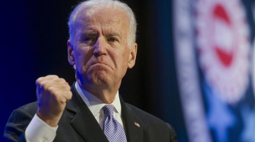 Biden osvojio Wisconsin: Evo što mu još treba da postane predsjednik
