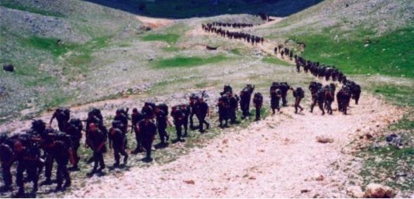 Prije 26 godina HVO oslobodio Kupres