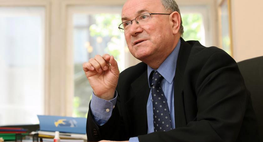 Granić: Molili Tuđmana da pomogne Bošnjacima, Hrvati nikada ne bi potpisali Dayton da su znali da će se ovo dogoditi