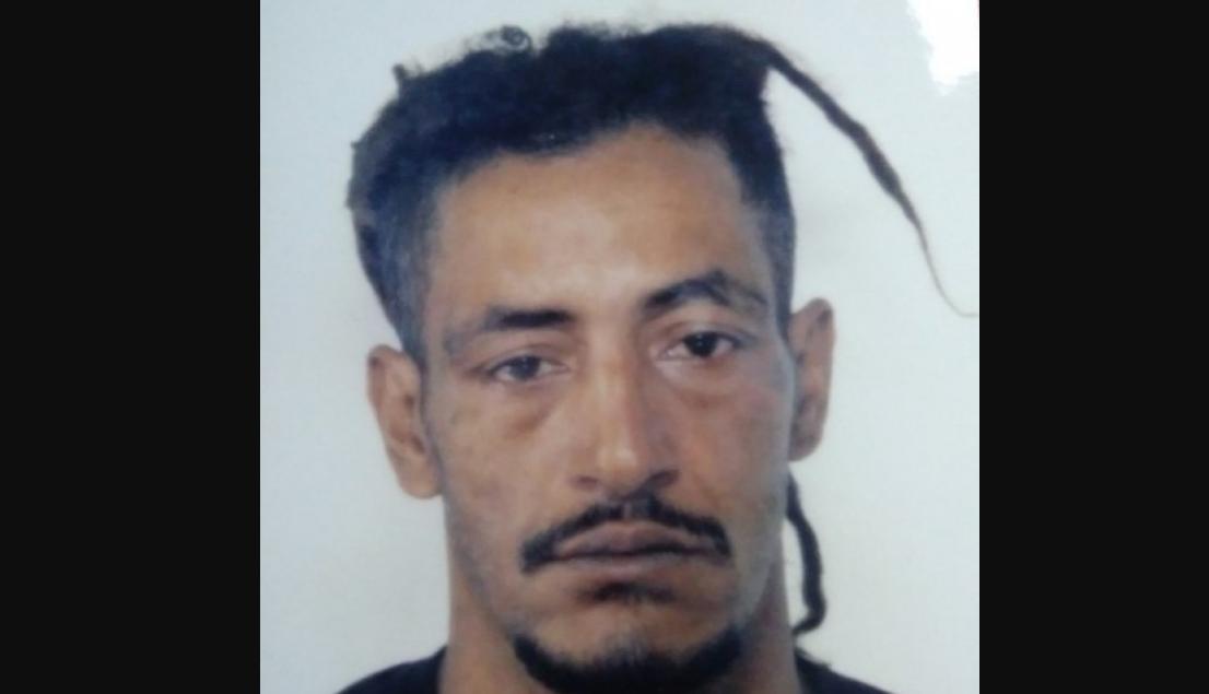 Ovo je migrant koji je ubio mladića u Sarajevu