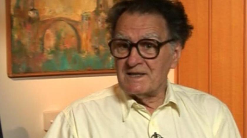 Umro Karlo Drago Miletić