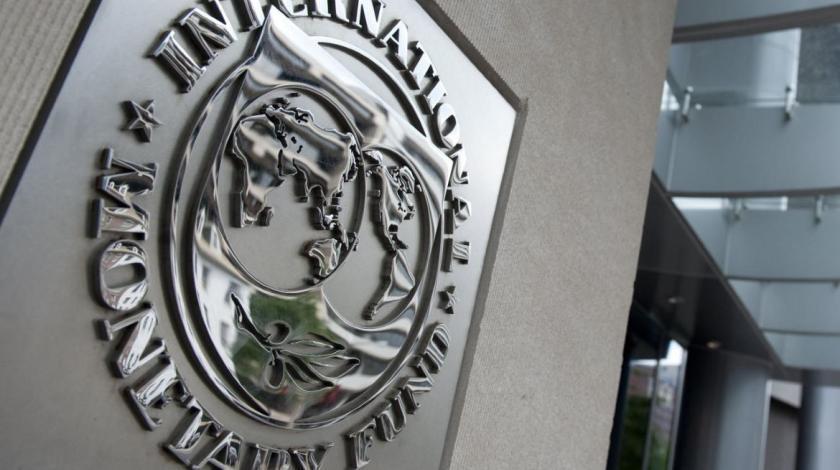 Evo koliko je BiH zadužena kod MMF-a
