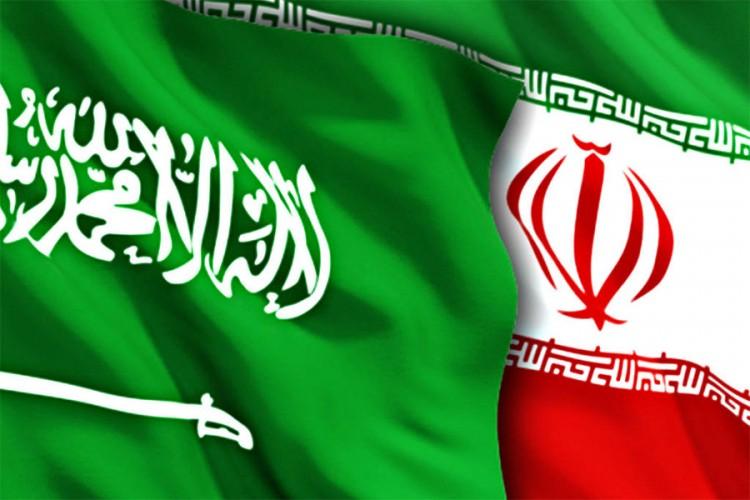 Irak i Saudijska Arabija otvorili granični prijelaz nakon tri desetljeća