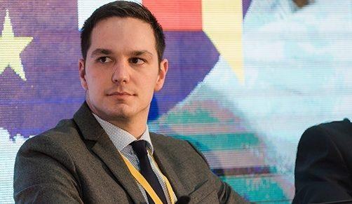 Pepić: Stranci sada znaju za bošnjački plan brisanja Hrvata