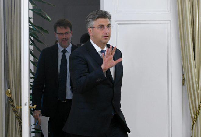 I Srbi će dobivati ratnu odštetu? Pravnik oštro: Plenkoviću znaš li što činiš?