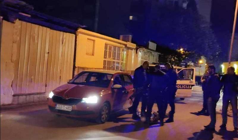 Mostar: Uhićen ubojica Make Radića