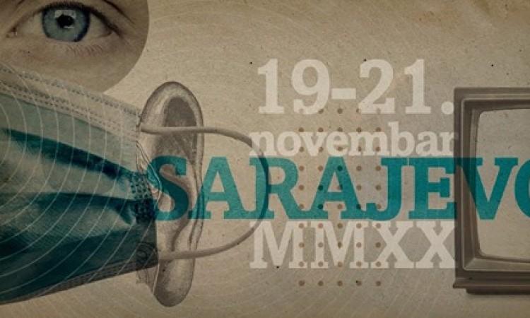 Jazz Fest Sarajevo od 19. do 21. studenog na društvenim mrežama
