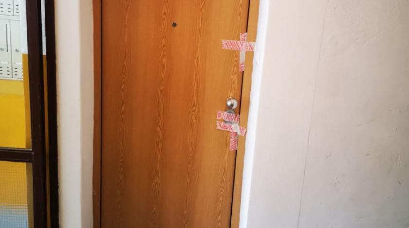 Sestre pronađene u stanu u Mostaru najvjerojatnije umrle prirodnom smrću