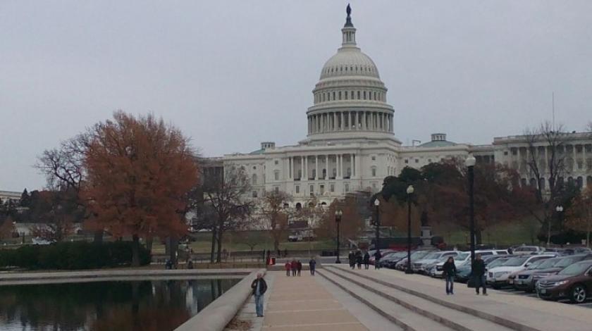 Američki senat usvojio nešto što se neće svidjeti bošnjačkim strankama