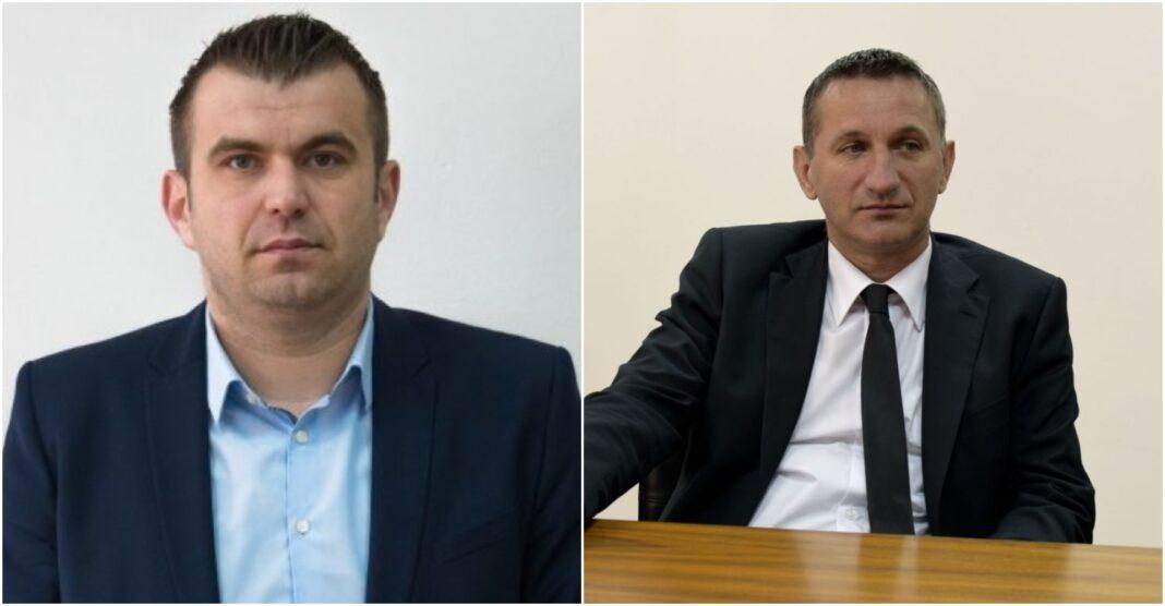 Hoće li nelegalno izabrani SIP odbacivanjem glasova poštom ukrasti pobjedu kandidatu HDZ-a BiH?