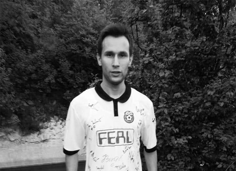 Tužne vijesti s Pecare: Preminuo mladi navijač Širokog Brijega