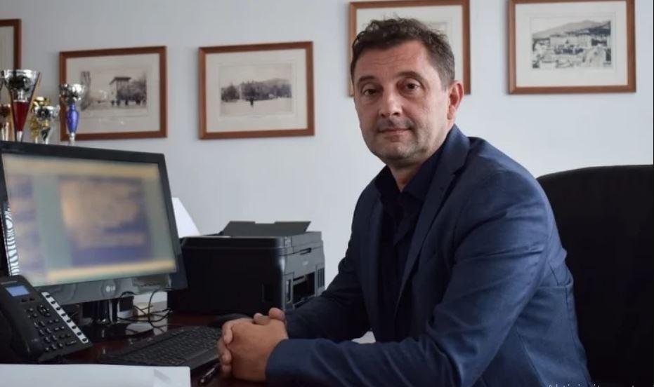 Dr. Mario Kordić osvojio hrpu glasova, a tu je i jedno iznenađenje