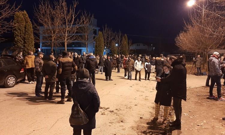 Građani Bihaća se oštro usprotivili odlukama Selme Cikotića!