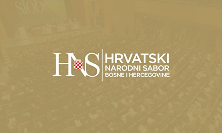 Održana 15. sjednica Glavnog vijeća HNS BiH u Mostaru