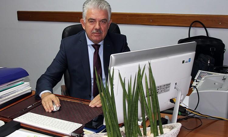 Skupština Jadransko-jonske euroregije ukazala na značaj izbora u Mostaru