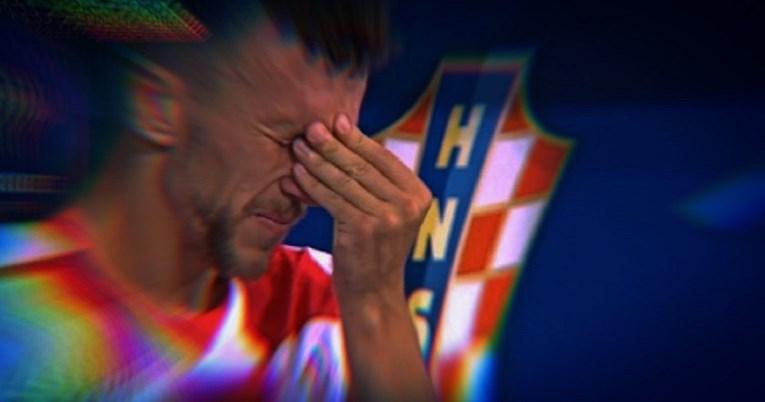 Ivan Perišić otpisan u Interu, ali ga zato u ovom klubu žele