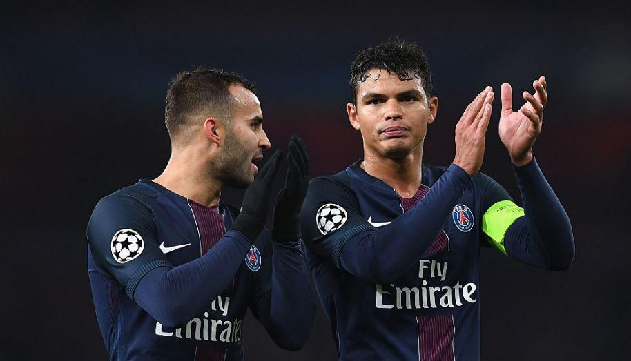 PSG potjerao igrača zbog nevjerojatnog razloga