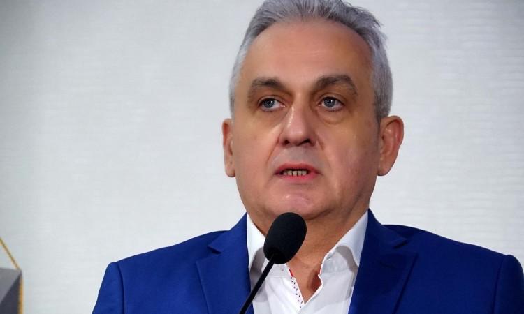 Bivši mostarski gradonačelnik se oprostio od Bandića: Otišao je moj brat…