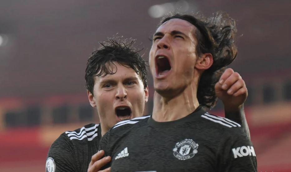 Brutalna utakmica Uniteda, zabili su čak devet golova