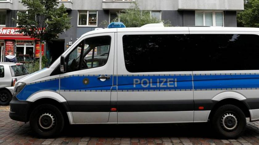 Hrvat doselio u Njemačku s vozačkom iz BiH, sada ga očekuju kazne