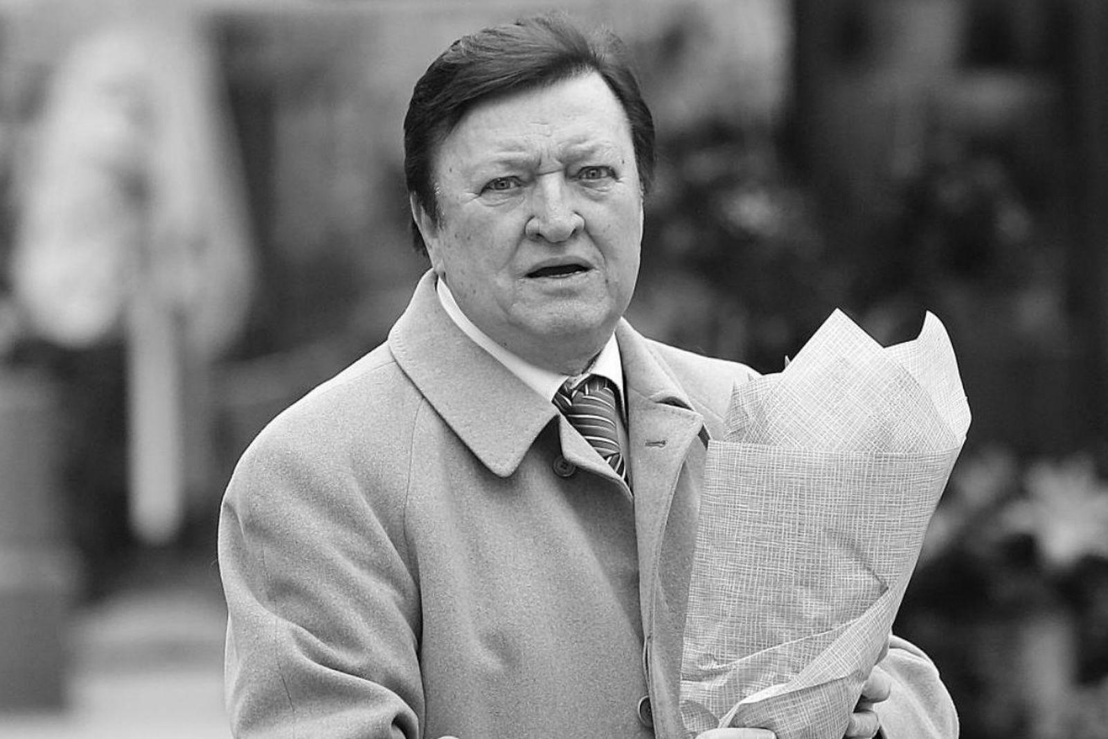 Umro je proslavljeni hrvatski nogometni trener Otto Barić