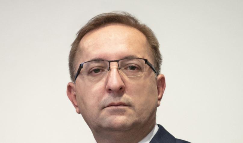 Slaven Bevanda za Bild.ba: HRS će biti pozitivno iznenađenje