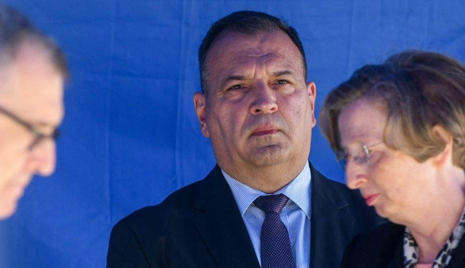U Hrvatskoj 68 preminulih i 316 novooboljelih