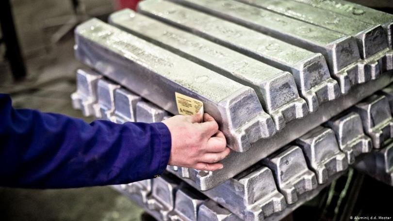 Aluminij se oporavlja, zaposleno još 90 bivših radnika