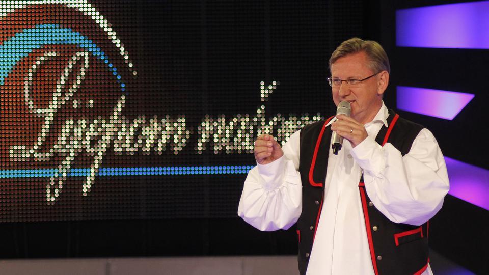 Legendarni Branko Uvodić našao novi posao