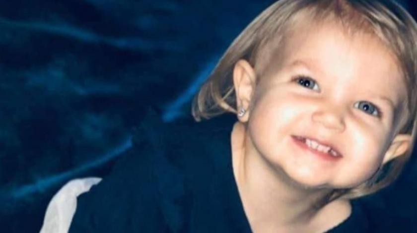 Stravično: Dadilja pretukla dijete na smrt…