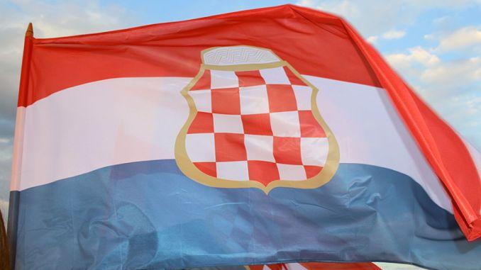 Hrvati će osporiti naziv RS budu li se osporavale šahovnica i Herceg Bosna