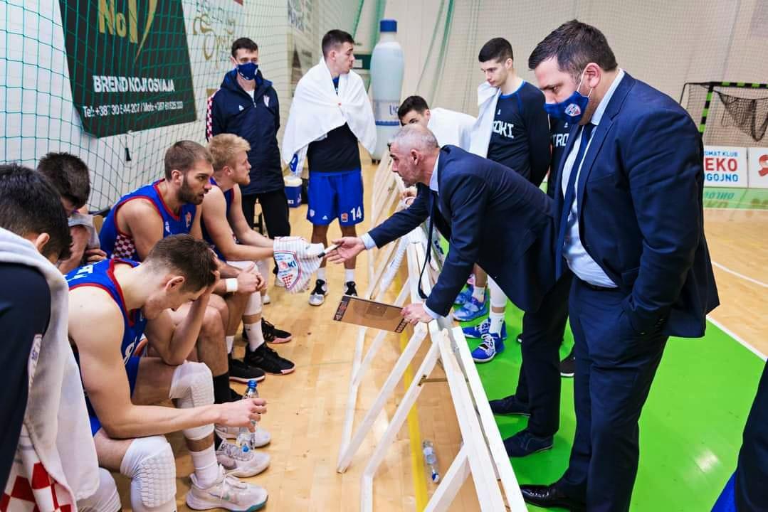 Vujanović najavio dvoboj starih rivala