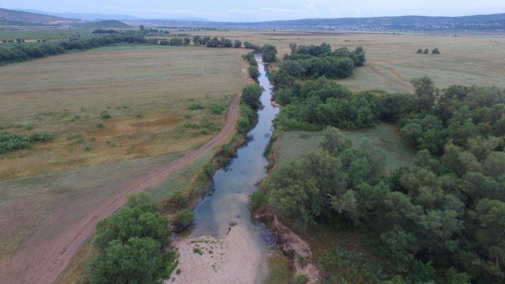 Na Mostarskom blatu pronađeno beživotno tijelo muškarca