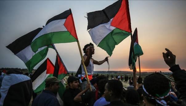 Palestina osudila napad izraelske vojske na bolnicu na Zapadnoj obali