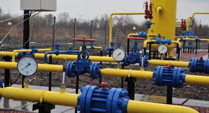 Nakon intervencije SAD-a: BiH odustala od tursko-ruskog toka, plinovod s RH prioritet