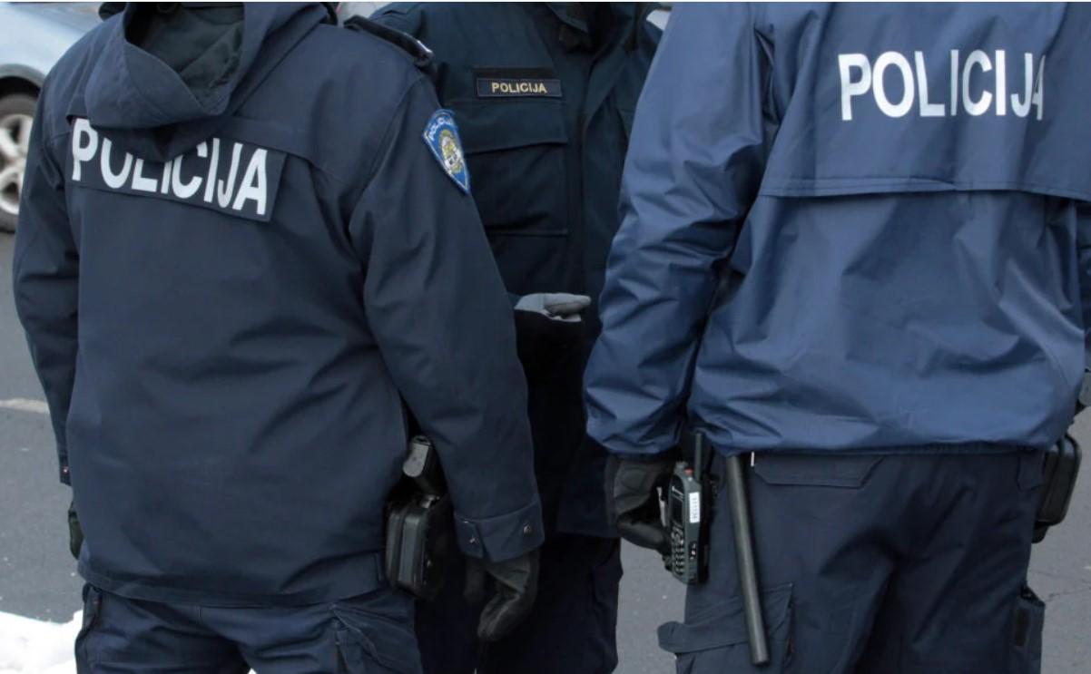 Razmatrano 16 žalbi na rad i postupanje policijskih službenika