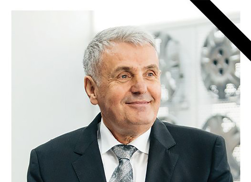 Humana gesta obitelji preminulog hercegovačkog poduzetnika