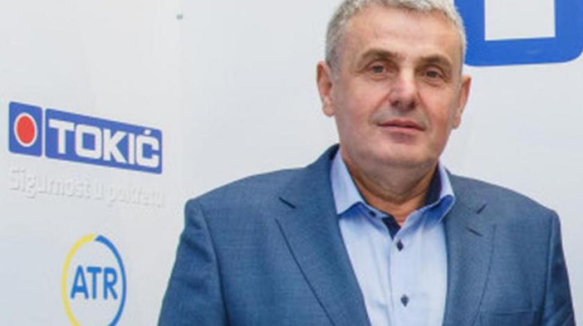 U 60. godini preminuo ugledni poduzetnik i dobrotvor iz Hercegovine