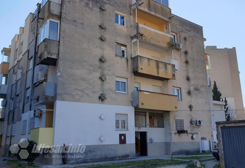 Mostar: Preminule sestre nema tko sahraniti