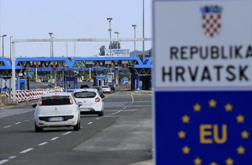 Na najduže 12 sati: Pod kojim uvjetima građani BiH, Srbije i Crne Gore mogu ulaziti bez PCR testa u Hrvatsku