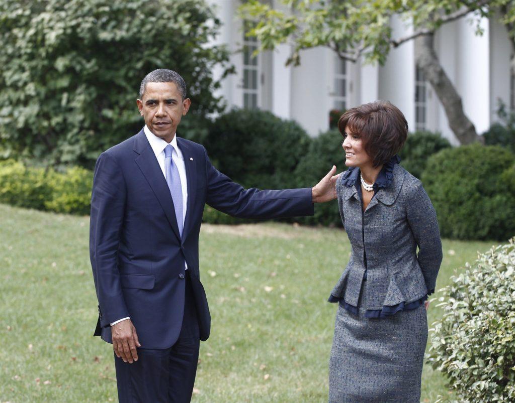 Hoće li Širokobriježanka imati mjesta u Bidenovoj administraciji?