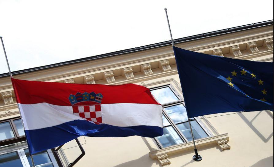 Dan žalosti u Hrvatskoj zbog tragične smrti mladih u Posušju