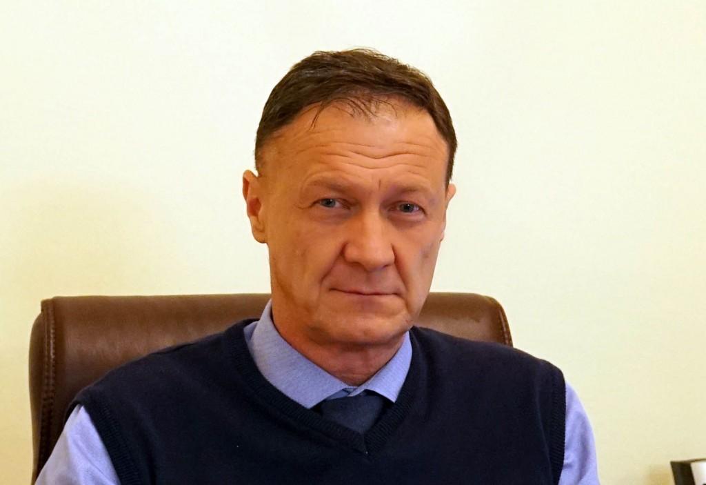 Donko Jović iznio je ideje koje će oduševiti hercegovačke poljoprivrednike