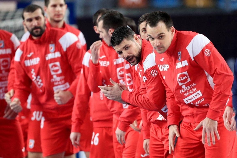 Hrvatska treba čudo za 1/4 finale. Može li do njega doći?