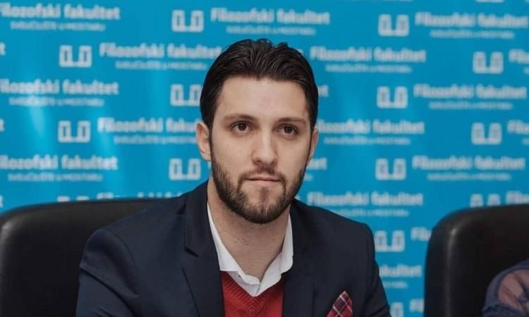 Čuljak: Vjerujem da će nova američka administracija biti značajnija potpora BiH