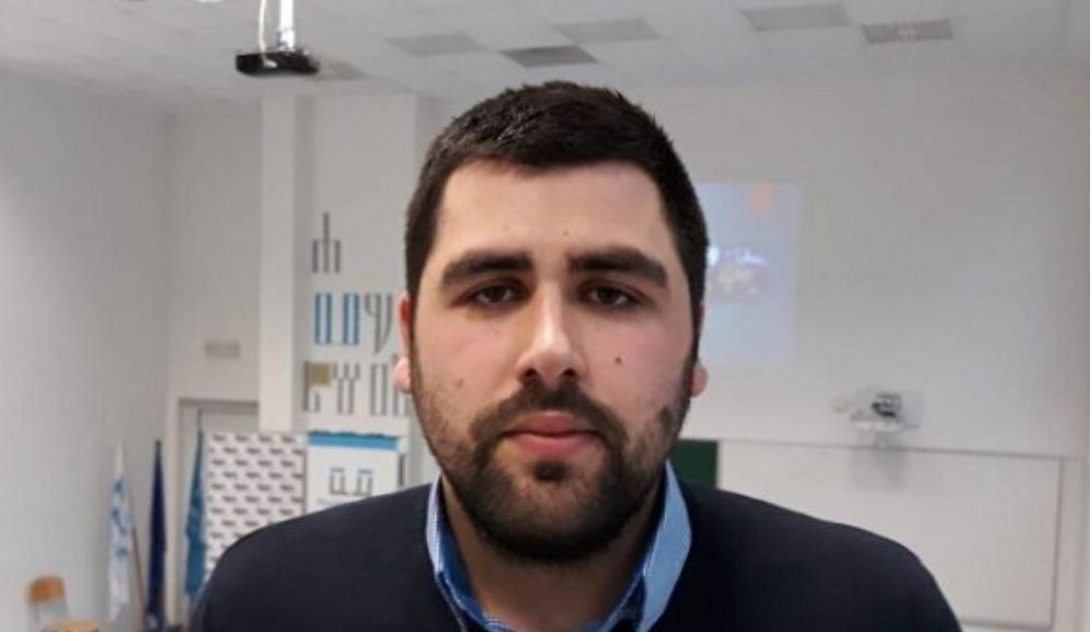 Lucović odbio sudjelovanje na konferenciji u Zagrebu na kojoj izlaže Selmo Cikotić