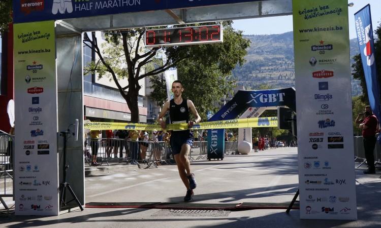 U ožujku peto izdanje Mostar Run Weekenda