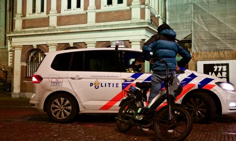 Je li i vama poremećeno da Nizozemci plate puuuuuuno manje od nas ako prekrše policijski sat?