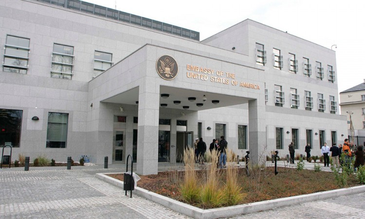 Američko Veleposlanstvo: Istražiti navode o izbornoj prevari u Mostaru i ponovno prebrojiti sve glasove!