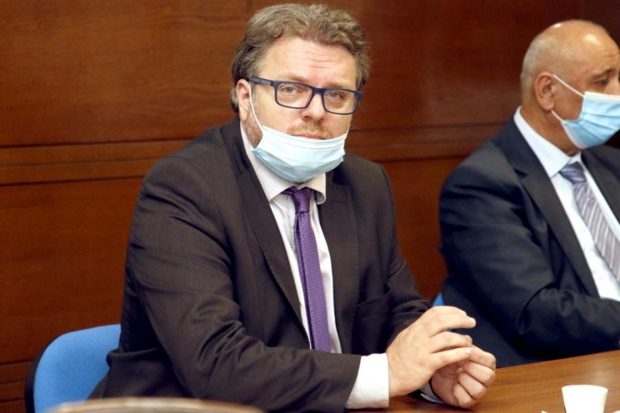 Donosimo detalje žalbe HDZ-a BIH na Odluku SIP-a da poništi izbore u Travniku